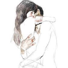 Aşkın Söylenme Hakkı Vardır. Ursula K. Le Guin