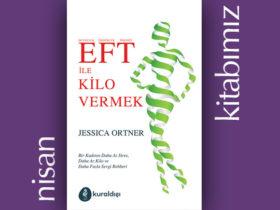 EFT ile Kilo Vermek