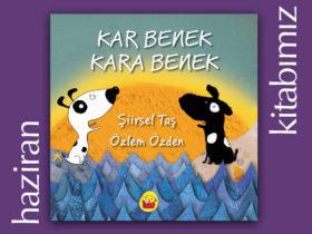 Kar Benek Kara Benek