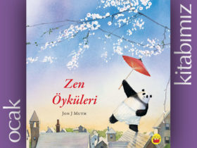 Zen Öyküleri